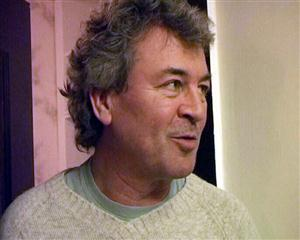 Ian Gillan Screensaver Sample Picture 1